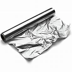 aluminum foil 15mic rs 240 kilogram as food packaging