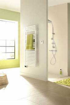 acova radiateur salle de bain radiateur cala electrique 500w acova ref tln050050tf