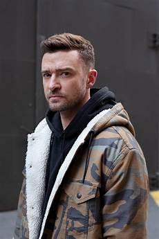 justin timberlake x levi s quot fresh leaves quot collection the