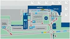 parken wien flughafen graz taxi shuttle flightinformation
