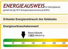 Energieausweis Ist Pflicht Ostsee Makler