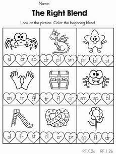 s day literacy activities kindergarten rti