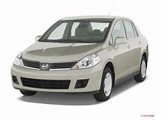 books on how cars work 2008 nissan versa head up display 2008 nissan versa performance u s news world report