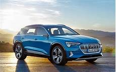 das beste elektroauto die besten elektroautos 2018 220 berblick neuheiten 2019