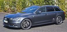 audi a6 3 0 tdi biturbo tuned to 390 hp autoevolution