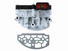 download car manuals 2009 saab 42072 parental controls repair manual transmission shift solenoid 1998 chrysler town country 62te rebuild