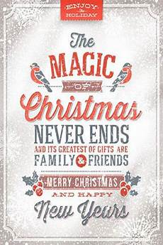 the 45 best inspirational merry christmas quotes of all time the wondrous