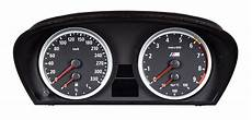 car maintenance manuals 2003 bmw 525 instrument cluster 2003 2010 bmw 5 series e60 e61 instrument cluster repair service gt electronic auto part