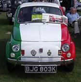 Fiat 500  Classic Cars Wiki FANDOM Powered By Wikia