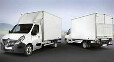 Location 12m 179 Camion Cellule Froid N 233 Gatif Avec Hayon