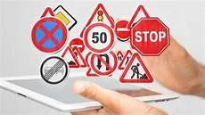 Tests Et S 233 Ries De Code De La Route 40 Questions Ornikar