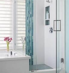 Bathroom Upgrade Ideas Top 55 Modern Bathroom Upgrade Ideas And Designs