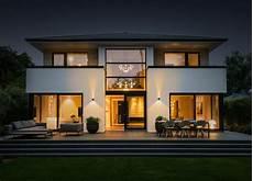 Architektur Und Licht Gelungene Zusammenarbeit