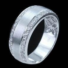 badass wedding rings for men search wedding