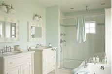 martha stewart bathroom ideas martha stewart bathroom vanity rustic bathroom shower ideas rustic bathroom ideas bathroom