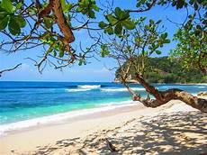 beach summer blue 183 free photo on pixabay