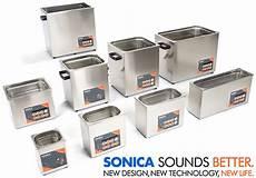 vasche ad ultrasuoni nuovo catalogo lavatrici ad ultrasuoni sonica 174 serie s3