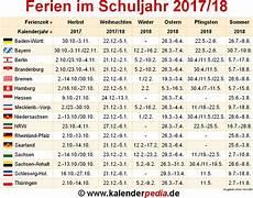 Faschingsferien Baden Württemberg 2017 - search results for kalender 2016 zum ausdrucken nrw