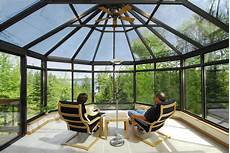 solarium sunroom green bay sunrooms green bay home remodeling tundraland
