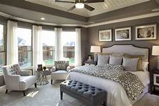 large bedroom decorating ideas elegance master bedroom there s no place like