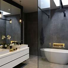 bathroom ideas modern small 30 small modern bathroom ideas deshouse