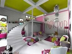 Korean Home Decor Ideas by Korean Pop Culture Bedrooms In 2019 Home Decor Hacks