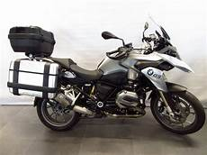 Moto Occasion Bmw Rennes Univers Moto