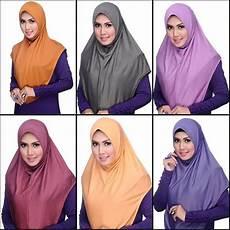 Cara Menggunakan Jilbab Ala Oki Setiana Dewi Kumpulan