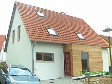 Windfang Holz Ideen Rund Ums Haus
