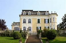 grundbuchamt bad homburg woerthersee architektur at villa helene