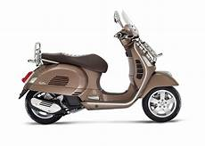 vespa gts 125 motorcycles scooters helmets clothing