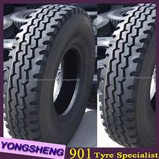 cheap best selling mud and snow tire for light truck buy