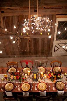 heels events blog the shoot the tablescape