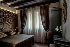hotel locanda fiorita hotel locanda fiorita venezia prezzi 2018 e recensioni