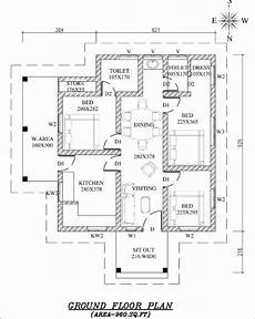 kerala home design house plans indian budget models 09 lakhs kerala home plan budget kerala home with free