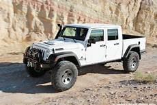 2020 jeep scrambler confirmed for la debut