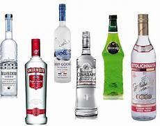 about us best vodka drinks