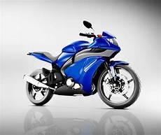 Qui Peut Conduire Une Moto 125 Cm3 Lesfurets