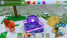 exploration lite craft for android apk download