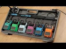 guitar pedal setup musicradar basics how to set up a pedal board for your guitar effects