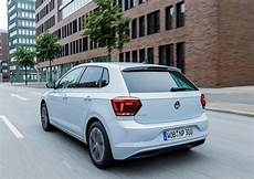 nouvelle polo 2018 prix volkswagen polo 2018 specs pricing cars co za