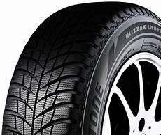 Bridgestone Blizzak Lm 001 Reviews And Tests 2019