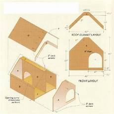 snoopy dog house plans free dog house building plans part no size part no size