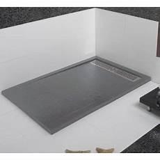 receveur de 70x140 receveur resine 70x140 comparer 60 offres