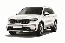 2021 kia sorento ex full specs features and price carbuzz
