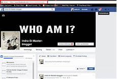 Cara Terbaru Mencari Kode Fb Admin Azmi Design