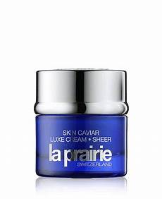 la prairie skin caviar luxe sheer gt 16 reduziert