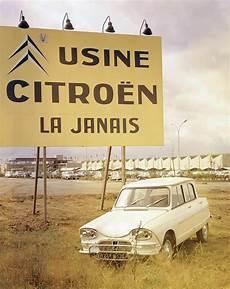 garage citroen rennes citro 235 n cars history our brand citro 235 n sa citro 235 n