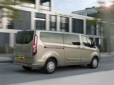 2013 ford tourneo custom hd pictures carsinvasion
