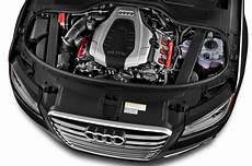 audi a8 w12 engine audi a8 reviews research new used models motor trend